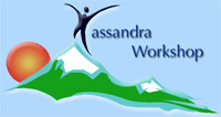 Cassandra Workshop